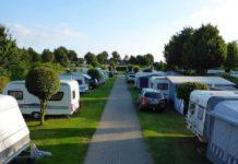 Camping Hümmlinger