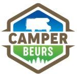 camperbeurs-2018 hardenberg logo