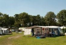 Camping de Posthoorn
