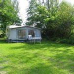 Camping De Blauwe Reiger