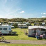 Camping de Zuidduinen