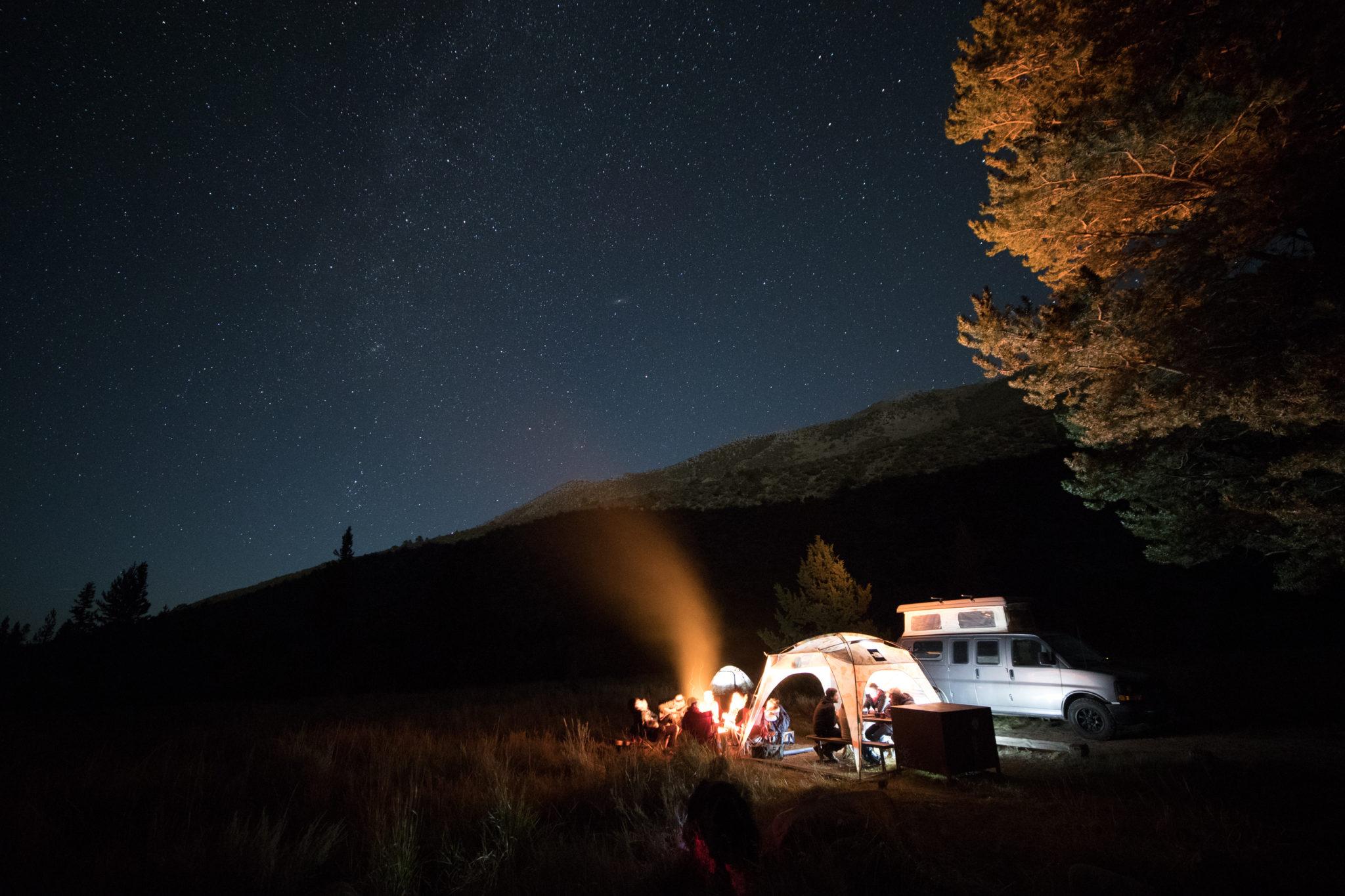 campingbeurs 2019
