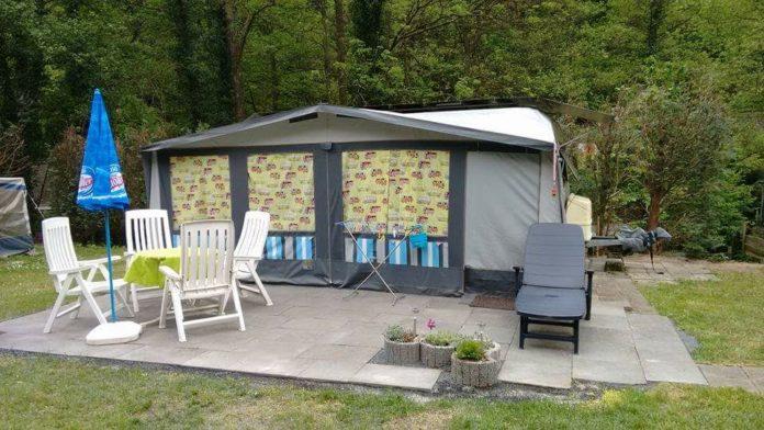 Camping Schausten