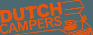 Dutch-Campers logo