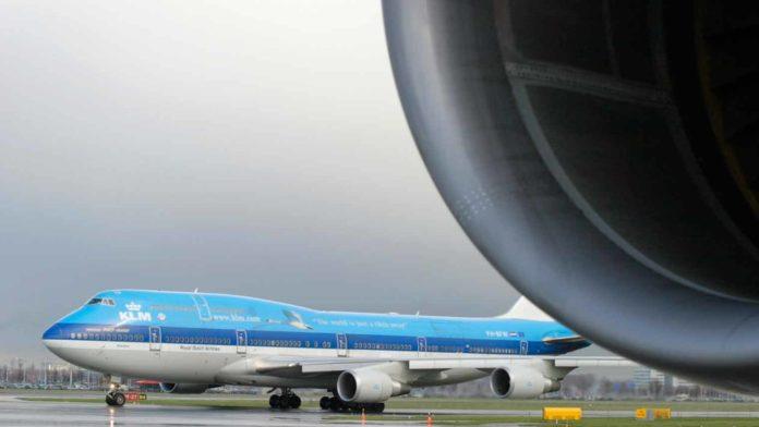 Consument wil vliegtaks per vlucht