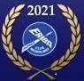 Eriba HYMER Club Nederland