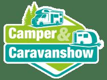 camper caravans wereld