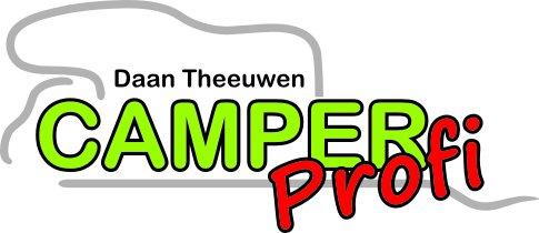 camperprofi logo