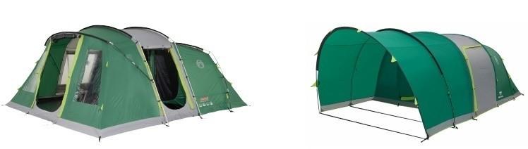 kamperen met kinderen 3