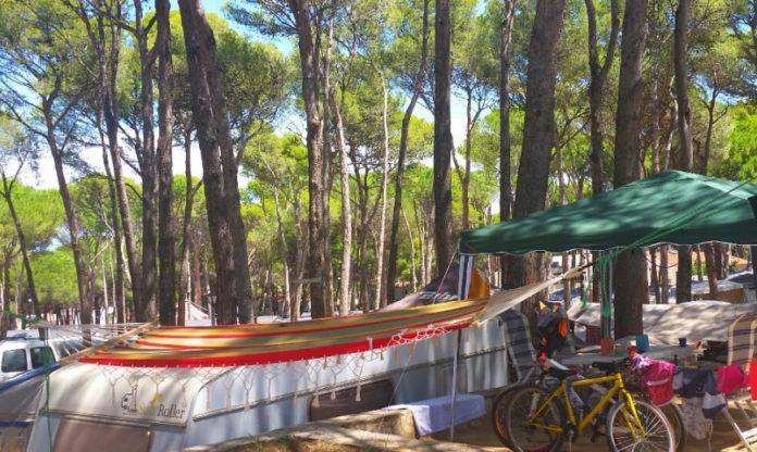 Camping Interpals Costa Brava
