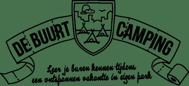 buurtcamping logo