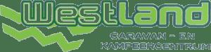 logo-ckcw