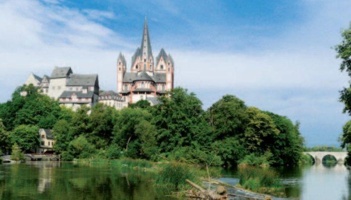 Limburg DE