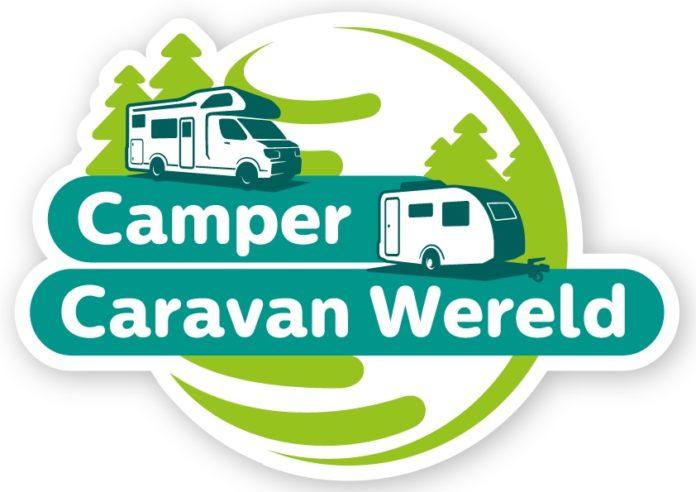 Camper Caravan Wereld