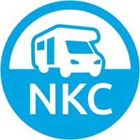 nkclogo
