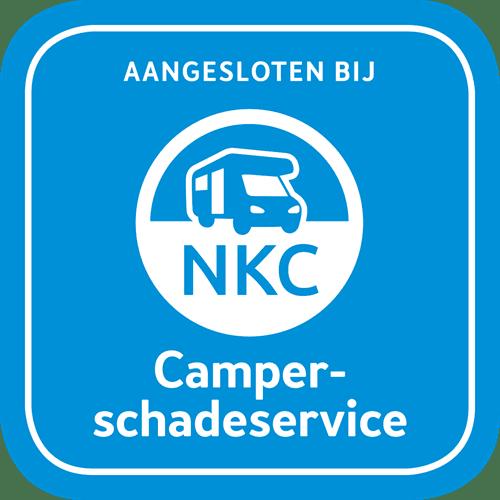 Beeldmerk-NKC-Camperschadeservice
