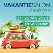 Banner_Antwerp-expo