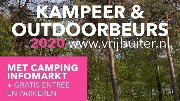 Kampeerbeurs2020