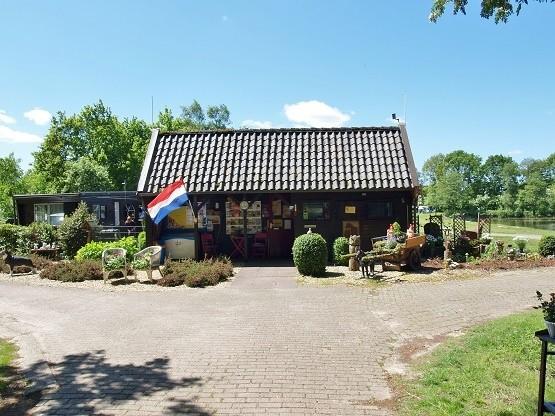Camping Havixhorst