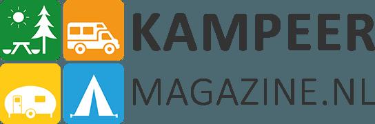 Kampeeruitrusting   KampeerMagazine