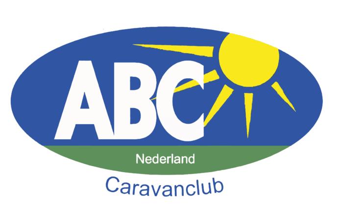 ABC-Caravanclub