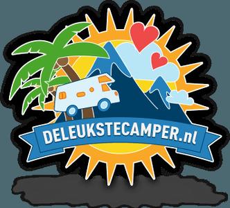 deleukstecamper