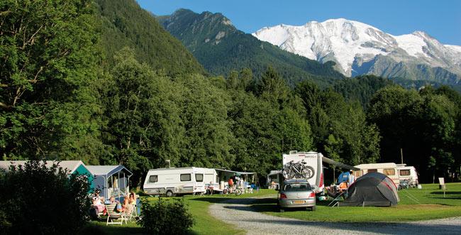 TCC Twentse Caravan Club