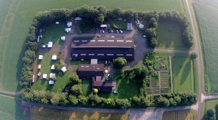 De Sternhof