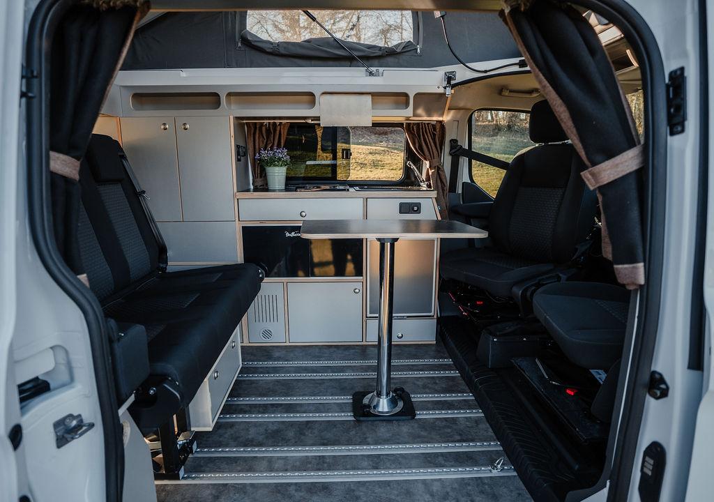Southwind-vans 1