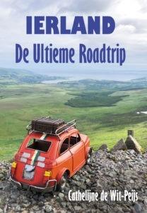 Ultieme Roadtrip