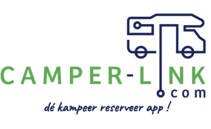 CamperLink