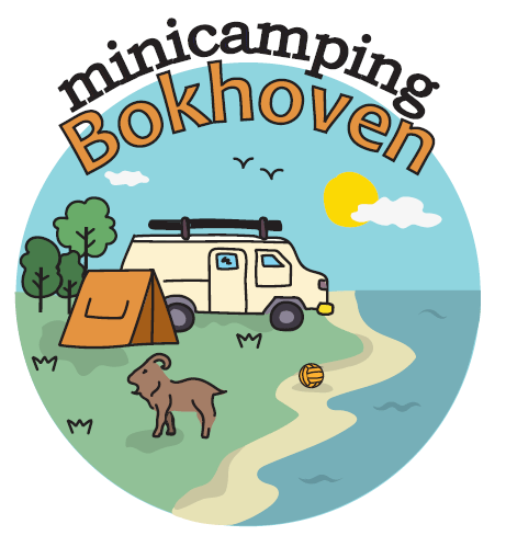 Minicamping Bokhoven