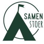Logo SamenStoer