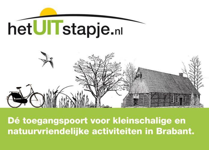 Het-UITstapje.nl