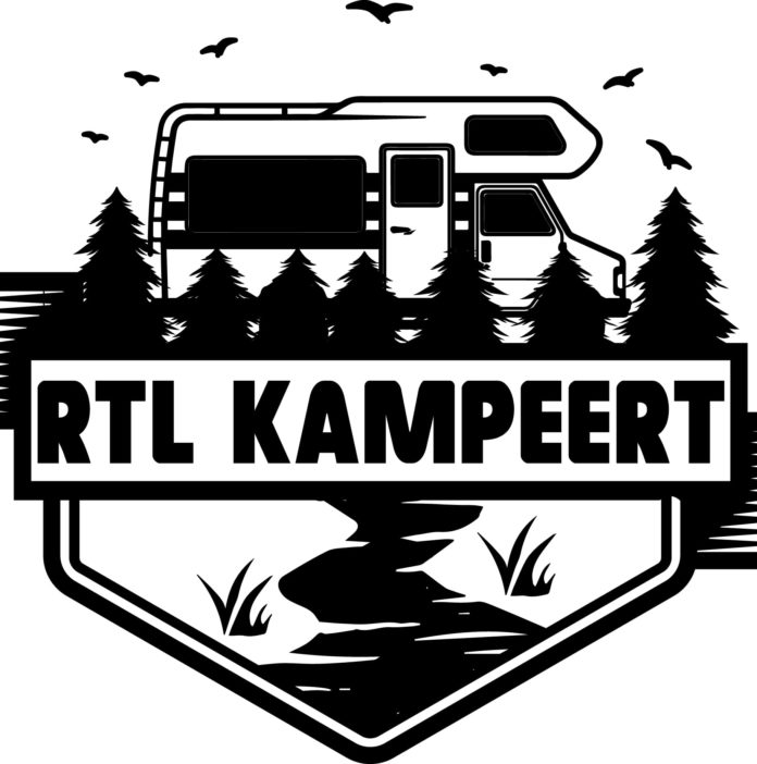 RTL Kampeert Logo