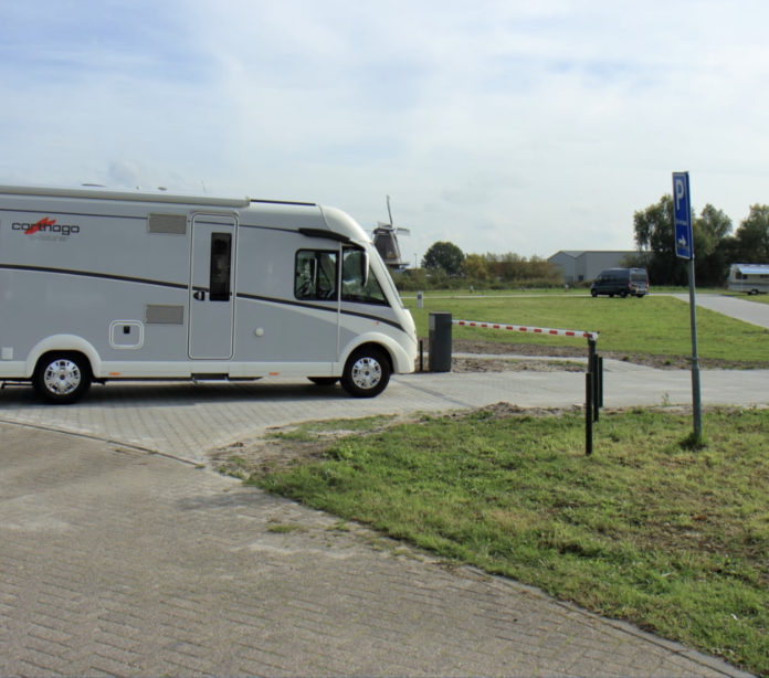 camperparkinghasselt