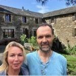 Rob & Ciska Ruigrok