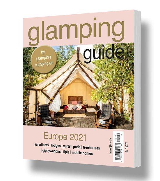 Glamping Guide 2021