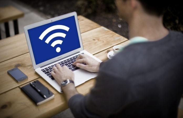 Tips voor snel en voordelig internet op de camping!