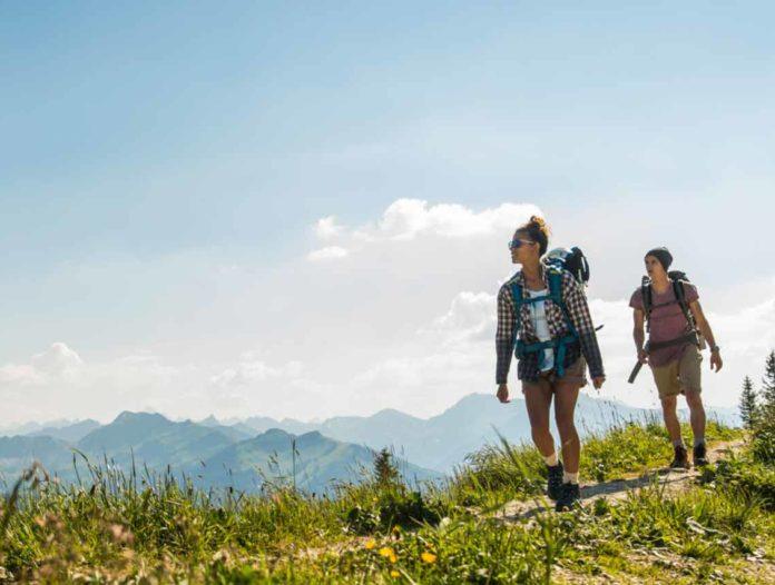 ANWB ontvangt hoogste niveau Travelife duurzaamheidscertificaat