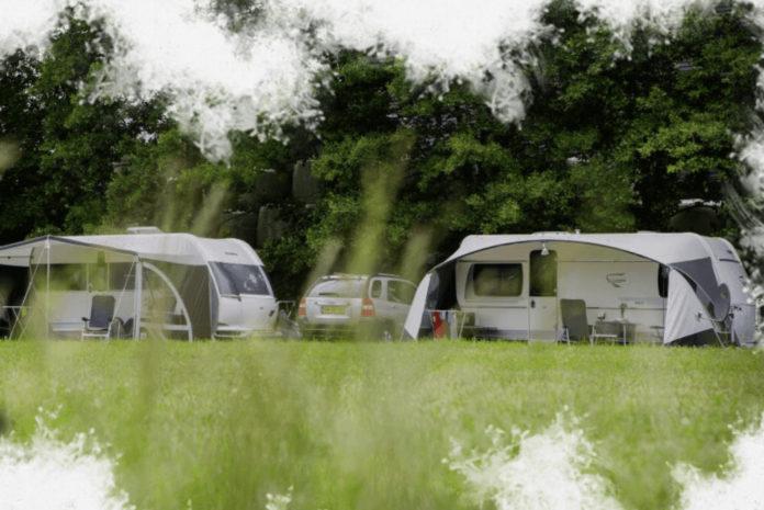 https://www.kampeermagazine.nl/campings/camping-nederland/