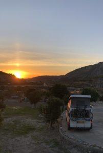 Camper view 3