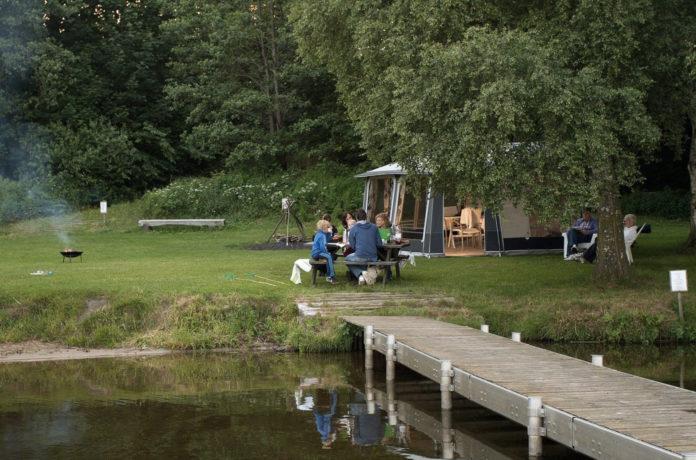 3 tips voor als je voor het eerst gaat kamperen?