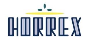 Horrex logo