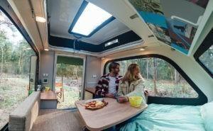 Kip Shelter 2