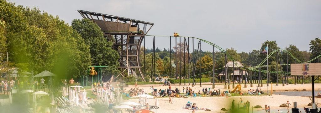 BillyBird Park