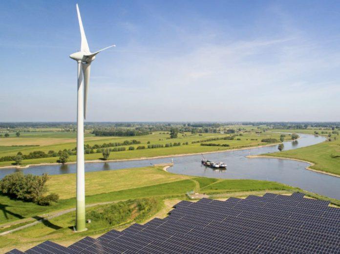 ANWB gaat groene energie leveren tegen kostprijs