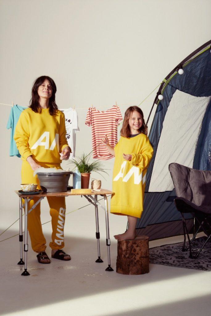 campingpak 1