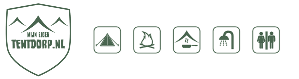 logo tentdorp