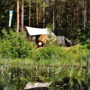 Småland foto 2